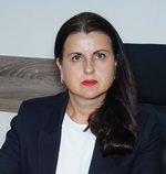 Светлана Старинская